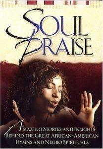 Soul Praise